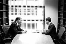 Litigation Experts